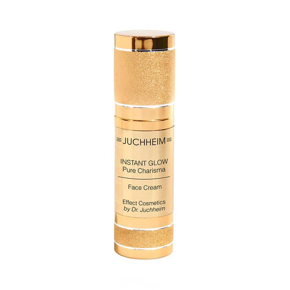 Dr. Juchheim Instant Glow Pure Charisma Effect Cosmetics