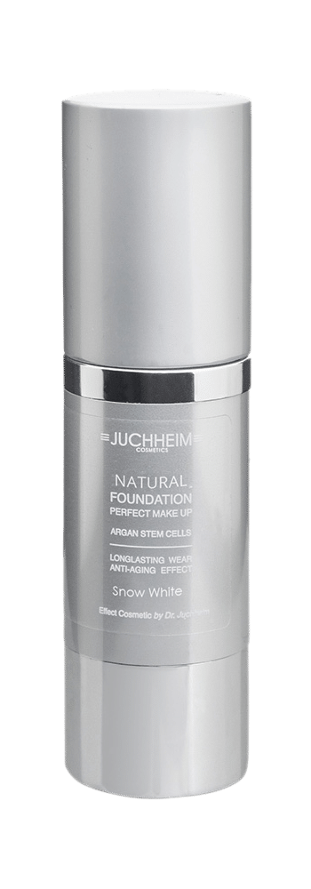 Juchheim Natural Foundation