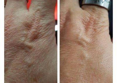 Cellular Energy Hand Cream IMG