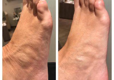 Luxury Foot Cream
