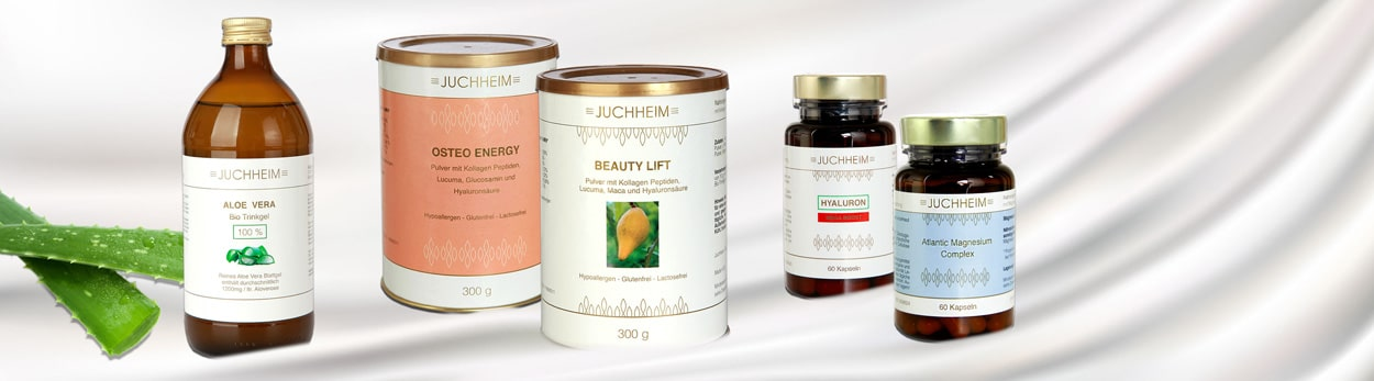 blog juchheim neue produkte