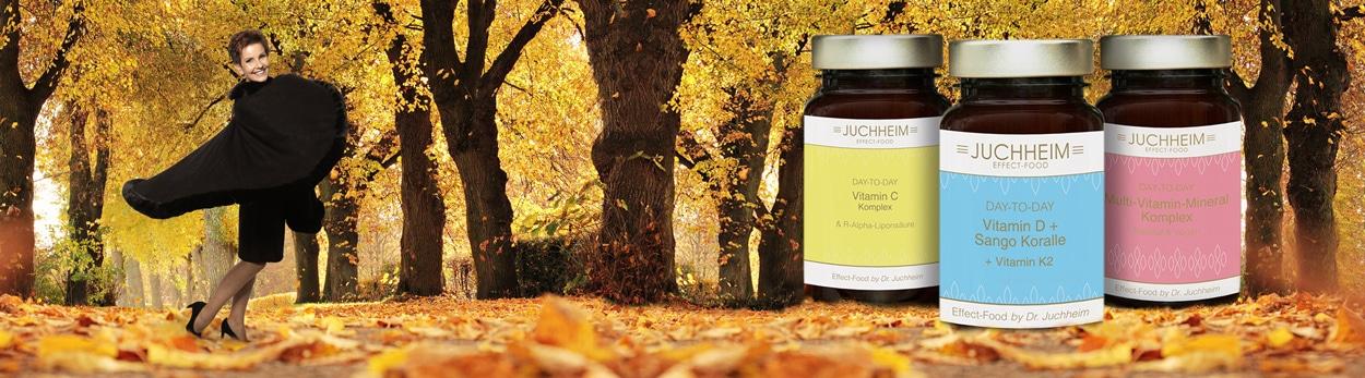 blog vitamin d herbstblues