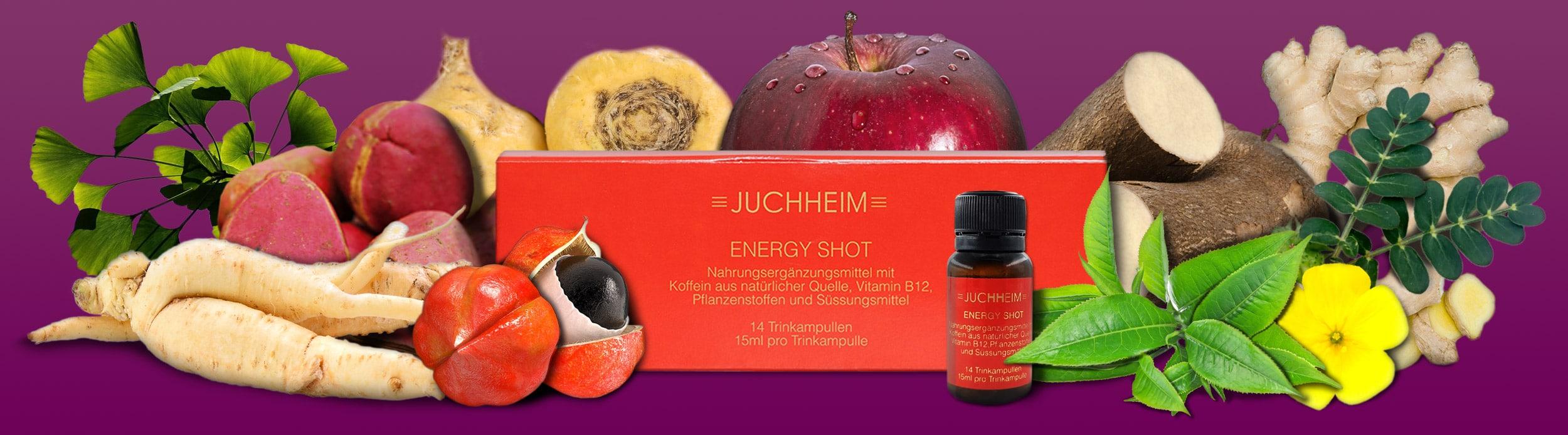 energy shot blog header lila
